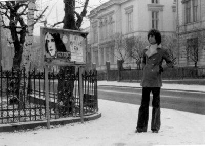 04 Concert Oslo1974