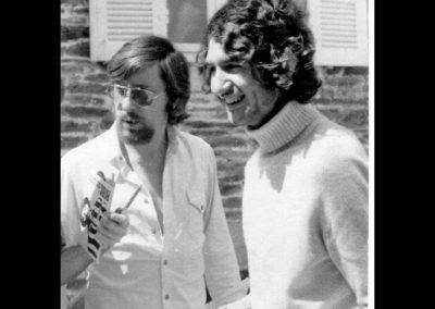 05 Benito Lertxundi Patric Bretagne 1971