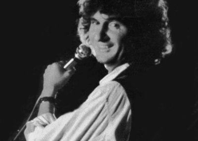 05 Concert Lansargues 1978
