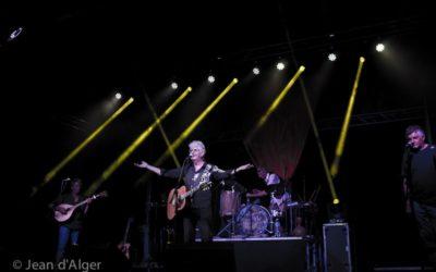 Covid 19 : Aigues-Vives et Alès : Concerts reportés