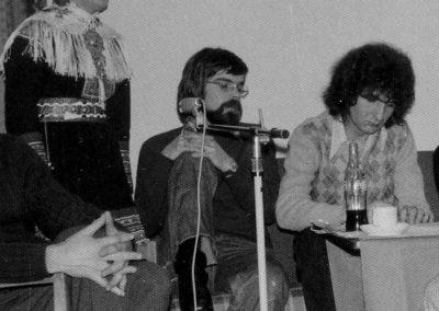 09 Patric Laponie 1974
