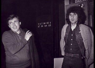 06 Raimon Patric perpignan 1980