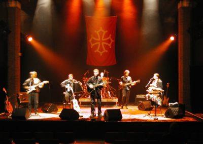 12 Concert Albi 2002 (1)