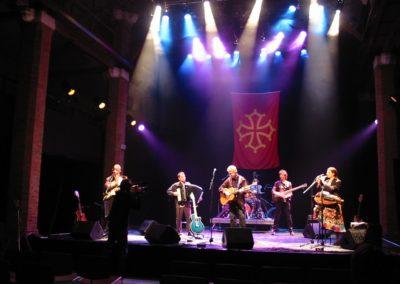 13 Concert Albi 2002 (2)