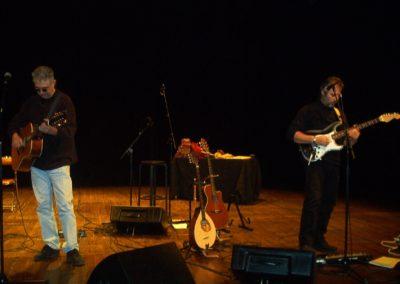 16 Concert St Martin de Crau 2004