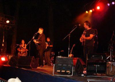 21 Concert Lunel 2009-min