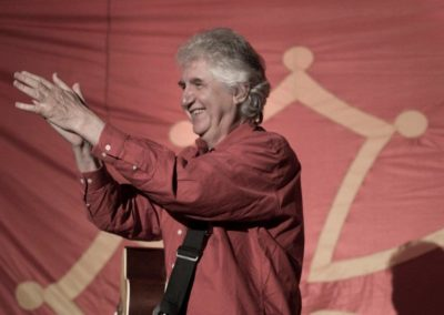 22 Concert Allemagne 2011
