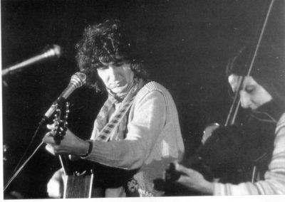 22 Patric Martine Demary 1979