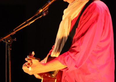23 Concert St Gervais sur Mare 2011