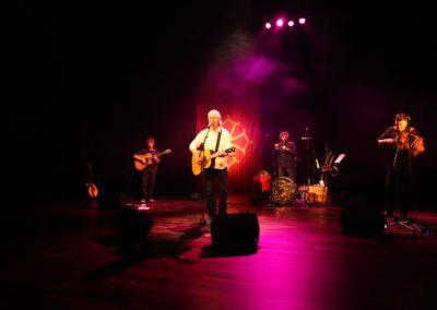 24 Concert Jacou 2012