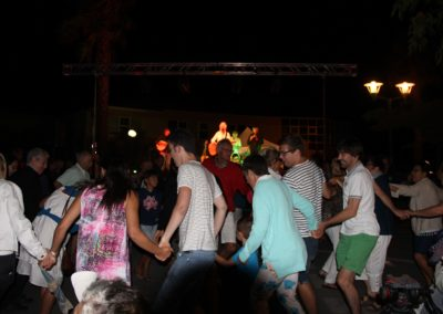 28 Concert Mèze 2016 (2)