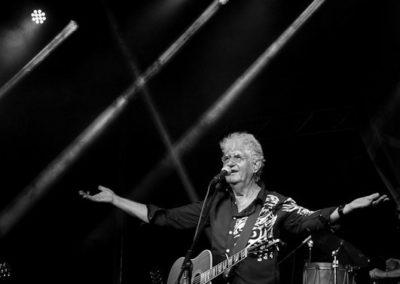 30 Concert Lavérune 2017 (2)