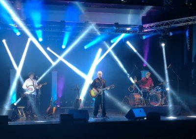 34 Concert Valras 2018 (01)