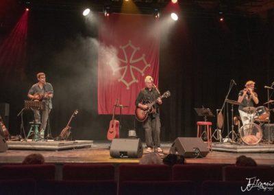 38 Concert Lunel 2019 (2)